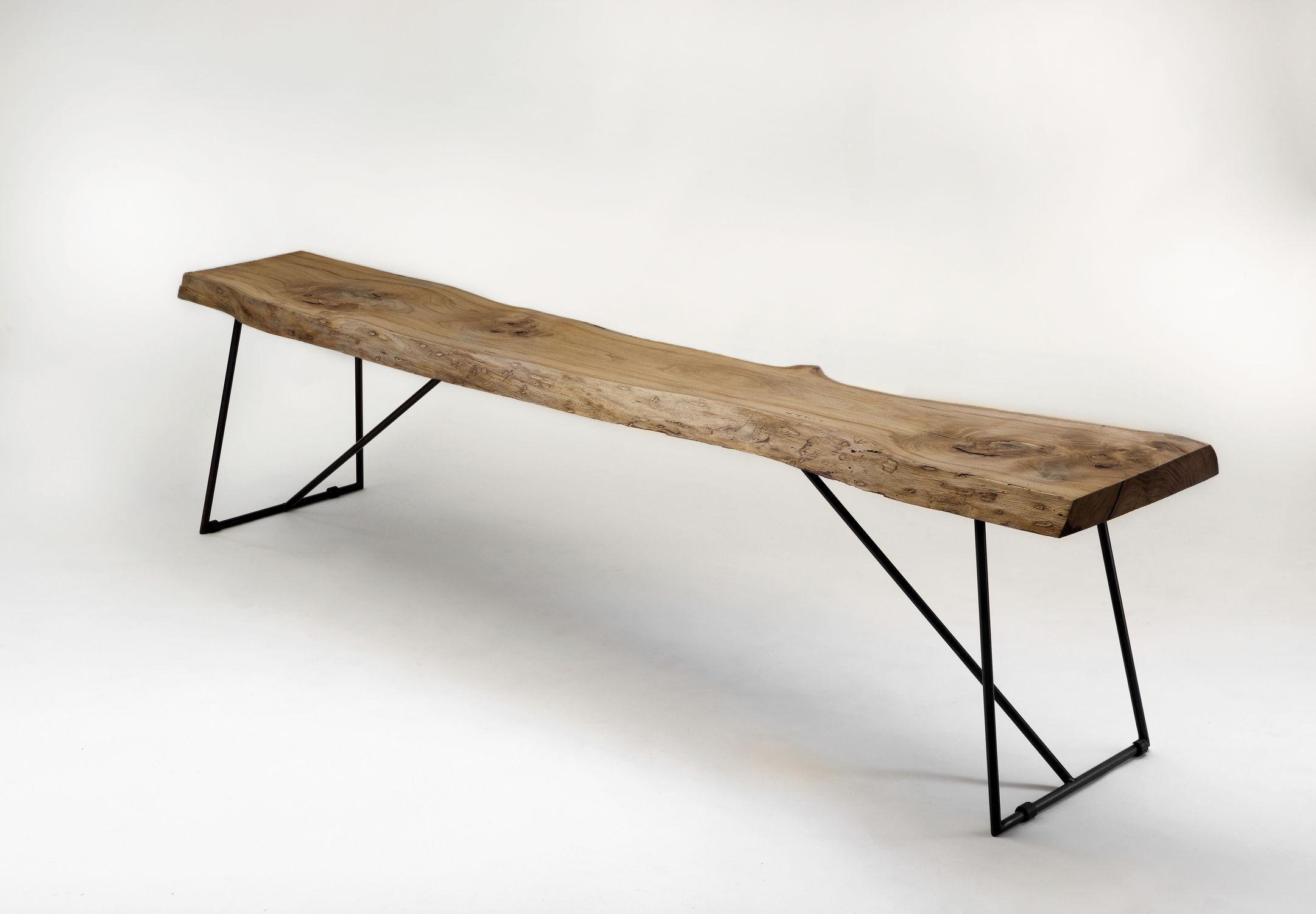 Ikea giardino tavoli con il giardino segreto citazioni for Ikea cassapanca in legno